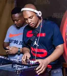 C'buda M & Sdida – Will You Be Mine ft. Boohle, Tee Jay, DJ Stoks & MD Le Sax