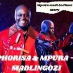 Dj Maphorisa & Mpura – Ringo Madlingozi