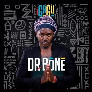 Dr. Bone – iGagu