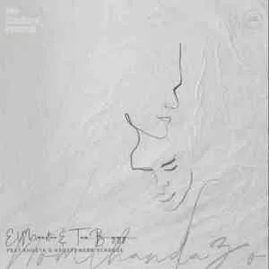 El Maestro & Taa Biggy – Nomthandazo ft. Khusta D, Scrooge KmoA & Agosto Webb