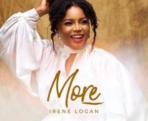 Irene Logan – More