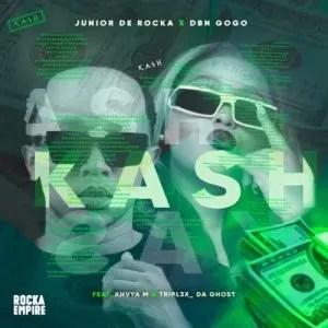 Junior De Rocka & DBN Gogo – Kash
