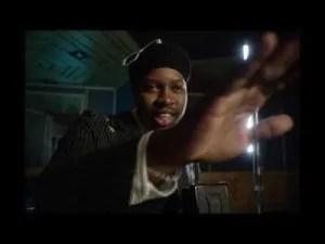 Mr JazziQ – Woza ft Lady Du, Kabza De Small & Boohle