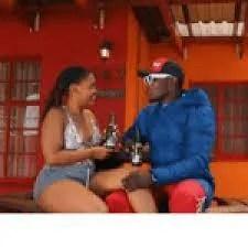Mr President – Cutjolicious ft Dj Dadaman