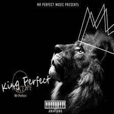 Mr perfect – Smokolo ft Dj la bengwa x Nxani sa