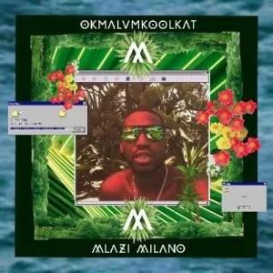 Okmalumkoolkat – Ngiyashisa Bhe! ft. Sho Madjozi