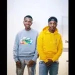 Reece Madlisa And Zuma – Bafazi Ft. Mr JazziQ