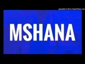 Reece Madlisa, Zuma, Busta 929 & Abidoza – MSHANA