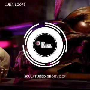 Sculptured Groove – Luna Loops