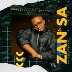 Senjay & Zan SA – Miracles (Tech Mix)