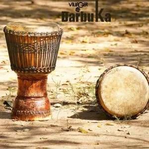 Villager SA – Darbuka
