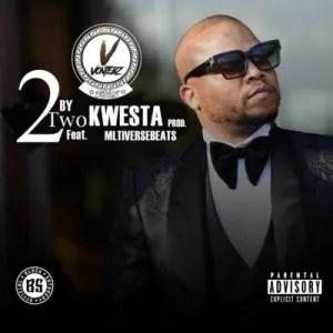 Vontebz – 2 By 2 ft Kwesta