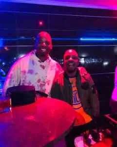 Bluelle – Woza Nana ft. Jay Worlld & King Vee Stapia