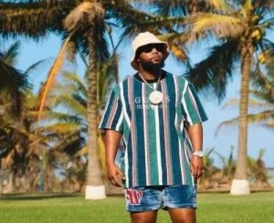 """Cassper Nyovest reacts to Boohle's claim – """"This is so disappointing"""""""