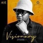 Gaba Cannal – Sebalele ft. The Myth & E_Clips Mzansi