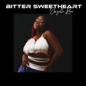 Jazelle Kim – Bitter Sweetheart