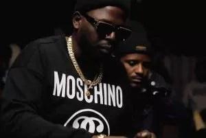 Kabza De Small & DJ Maphorisa Resurrected The SA Music Industry, Made Us Walk With our Heads High – Cassper Nyovest