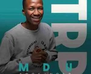 MDU aka TRP & BONGZA – EPL1 (Main Mix)