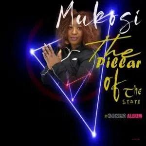 Mukosi – Mukosi (Bonus Track) ft. Ba Bethe Gashoazen