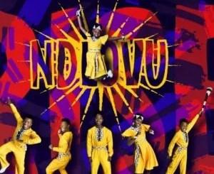 Ndlovu Youth Choir – Bella Ciao