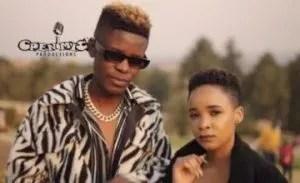 Stev'La & Freddy K – Twa! Ft. Jay Swagg, Deekay 411 & Mbalie