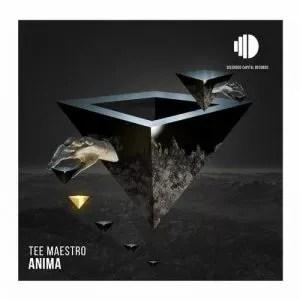 Tee Maestro – Anima