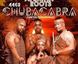Afrikan Roots – Semphete (Radio Edit)