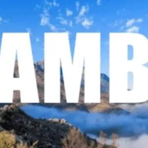 Mfana ka Gogo – Hamba ft. Mdu aka TRP & Kabza de Small