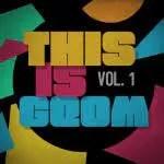 Shandrac – This is Gqom (Mixtape Vol.1)