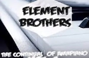 Element Brothers