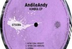 AndileAndy
