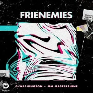 G-Washington Ft. Jim Mastershine