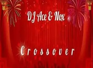 DJ Ace and Nox