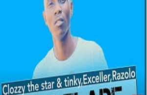 Clozzy the Star