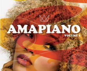 DOWNLOAD New Latest December Amapiano Songs & Albums 2019 Mp3 Fakaza