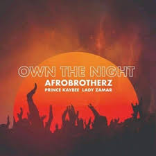 Afro Brotherz Own The Night (Instrumental Mix) Mp3 Download