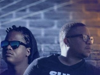 Afro Victimz Rise & Shine (Original Mix) Mp3 Download