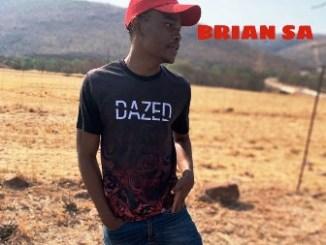 BRIAN SA Ithemba Lami Mp3 Download (original mix)
