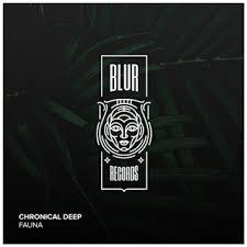 Chronical Deep Vuka (Original Mix) Mp3 Download