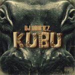 ALBUM: DJ Dimplez – Kubu (Zip File)