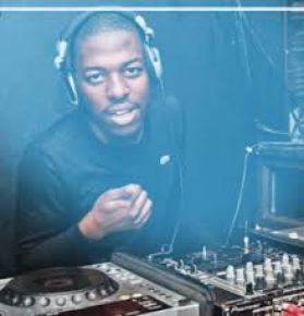 De Mthuda For You (Main Mix) Mp3 Download