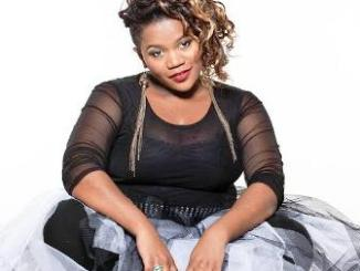 Dlala Chass Bazoyenza (Remix) Mp3 Download