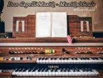 Don Capelli MusiQ & MuziQal Souls – Ugesi (Tru Bass Electro Dance)