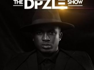 Dplze ft Niniola Sodi Mp3 Download
