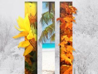 Eric Bellinger Cuffing Season 3 Album Download