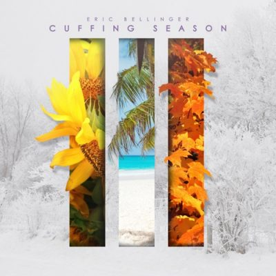 Eric Bellinger Cuffing Season 3 Album Download