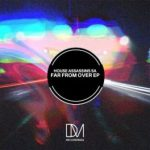 EP: House Assassins SA – Far From Over