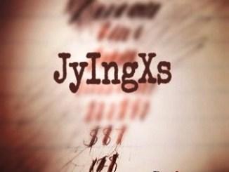 JyIngXs Hurt Mp3 Download
