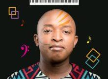 Keys Snow ft. Soul Star Umculo Mp3 Download