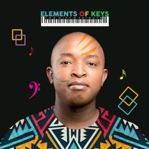 Keys Snow ft. Soul Star Umculo Mp3 Download